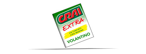 volantino-small-crai