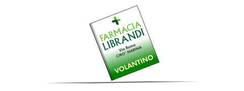 volantino-small-librandi