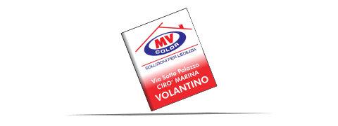 volantino-small-mvcolor