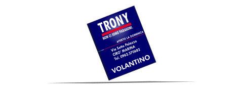 volantino-small-trony