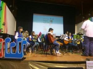 870 concorrenti al V Concorso musicale dell'Istituto Comprensivo Crosia Mirto4