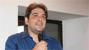 Agostino Chiarello