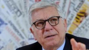Arturo De Felice