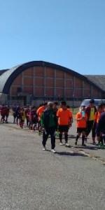Centinaia di persone al 2 Torneo di Calcio Memorial Giuseppe Strancia (10)