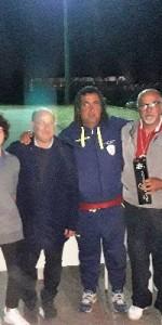 Centinaia di persone al 2 Torneo di Calcio Memorial Giuseppe Strancia (19)