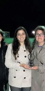 Centinaia di persone al 2 Torneo di Calcio Memorial Giuseppe Strancia (22)