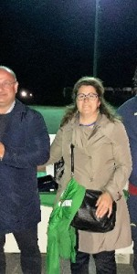 Centinaia di persone al 2 Torneo di Calcio Memorial Giuseppe Strancia (23)