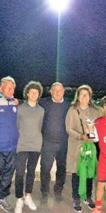 Centinaia di persone al 2 Torneo di Calcio Memorial Giuseppe Strancia (28)