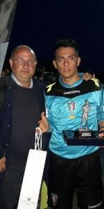 Centinaia di persone al 2 Torneo di Calcio Memorial Giuseppe Strancia (29)