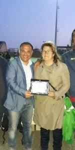 Centinaia di persone al 2 Torneo di Calcio Memorial Giuseppe Strancia (31)