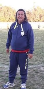 Centinaia di persone al 2 Torneo di Calcio Memorial Giuseppe Strancia (35)