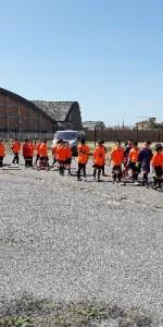 Centinaia di persone al 2 Torneo di Calcio Memorial Giuseppe Strancia (46)