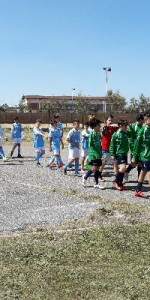 Centinaia di persone al 2 Torneo di Calcio Memorial Giuseppe Strancia (48)
