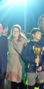 Centinaia di persone al 2 Torneo di Calcio Memorial Giuseppe Strancia (5)
