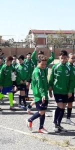 Centinaia di persone al 2 Torneo di Calcio Memorial Giuseppe Strancia (50)