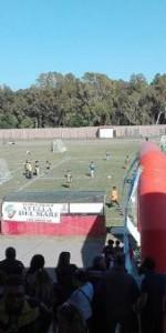 Centinaia di persone al 2 Torneo di Calcio Memorial Giuseppe Strancia (55)