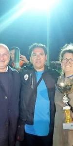 Centinaia di persone al 2 Torneo di Calcio Memorial Giuseppe Strancia (69)