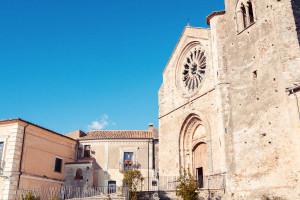 Conclusa lXI edizione della Gran Festa del Pane di Altomonte1