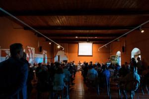 Conclusa lXI edizione della Gran Festa del Pane di Altomonte2