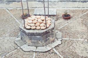 Conclusa lXI edizione della Gran Festa del Pane di Altomonte3