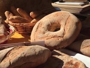 Conclusa la straordinaria manifestazione La Festa del Pane a Altomonte2
