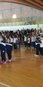Da una Regione in Movimento a Sport di Classe al Palazzetto di Cirò Marina10