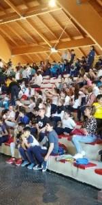 Da una Regione in Movimento a Sport di Classe al Palazzetto di Cirò Marina4