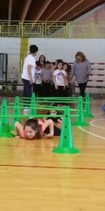 Da una Regione in Movimento a Sport di Classe al Palazzetto di Cirò Marina6