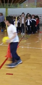 Da una Regione in Movimento a Sport di Classe al Palazzetto di Cirò Marina7