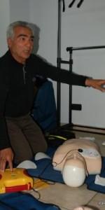 Formati 11 nuovi operatori di primo soccorso Blsd a Cirò Marina (22)
