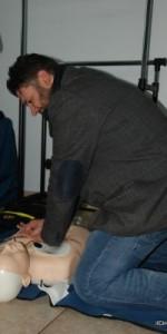 Formati 11 nuovi operatori di primo soccorso Blsd a Cirò Marina (25)