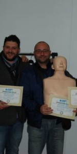 Formati 11 nuovi operatori di primo soccorso Blsd a Cirò Marina (27)