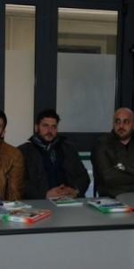 Formati 11 nuovi operatori di primo soccorso Blsd a Cirò Marina (3)