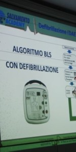 Formati 11 nuovi operatori di primo soccorso Blsd a Cirò Marina (4)