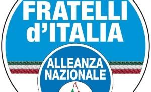 Fratelli d'Italia-AN G. Almirante