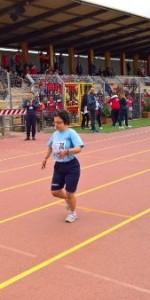 Giochi Interregionali della Calabria di Special Olympics a Lamezia Terme6
