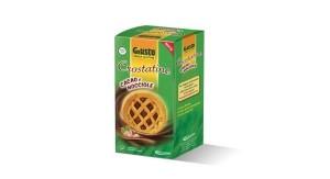 Il Ministero Salute ritira dalla vendita Crostatine SG cacao-nocciola, Rischio microbiologico