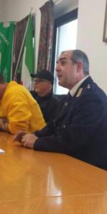 LAss. Basta Vittime sulla SS106 impegnata da mesi in diverse iniziative di sicurezza stradale3