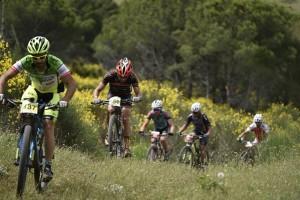 Marathon degli Aragonesi 2017 nel Parco Nazionale del Pollino3