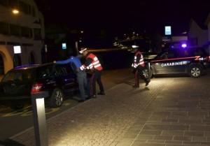 Controlli antidroga dei Carabinieri di Egna