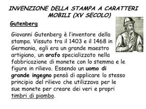 Progetto Gutenberg XV al Borrelli di Santa Severina1
