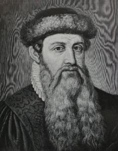 Progetto Gutenberg XV al Borrelli di Santa Severina2