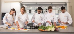 28 Studenti del'Università di Scienze Gastronomiche di Slow Food ospitati nelle aziende del crotonese