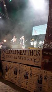 Al via il Concorso tra Band emergenti di musica Etno_Folk_Popolare1