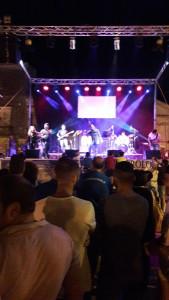 Al via il Concorso tra Band emergenti di musica Etno_Folk_Popolare2