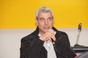 Anche Italia Nostra dice no alla discarica di Scala Coeli2