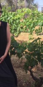 Aspiranti gastronomi a Saracena, accolti dal Sindaco e da Slow food11