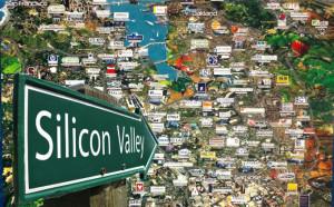 Benedetta Persico, studentessa del Liceo Borrelli di Santa Severina vince un viaggio nella Silicon Valley