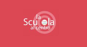 La Scuola al Centro, Graduatoria finale- 4.633 le scuole ammesse al finanziamento, 347 in Calabria
