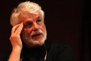 Michele Placido parteciperà alla prossima edizione del Premio Letterario Caccuri